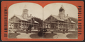 Congress Spring, Saratoga, from Robert N. Dennis collection of stereoscopic views 5.png