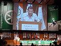 Congresso federale straordinario - Torino, 15 dicembre 2013 55.JPG
