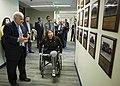 Congresswoman Tammy Duckworth Visits College of DuPage 23 - 13950878652.jpg