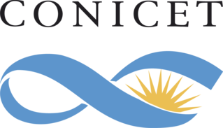 National Scientific and Technical Research Council Argentine research council