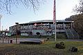Conlog Arena 01 Kolbenz 2013.jpg