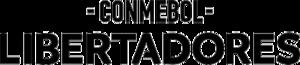 Conmebol-Libertadores.png