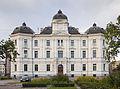 Consejo de Abogados Letones, Riga, Letonia, 2012-08-07, DD 01.JPG