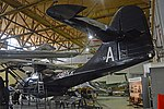 Consolidated PBY-5A Catalina '382 KK-A' (really L-857, RDAF) (30355922308).jpg
