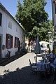 Constance est une ville d'Allemagne, située dans le sud du Land de Bade-Wurtemberg. - panoramio (132).jpg