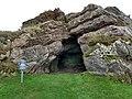 Constantine's Cave 6.jpg