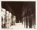 Constantine, Algeriet. Interiör från palatset - Hallwylska museet - 107957.tif