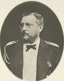 Constantine Nikolaievich of Russia.jpg