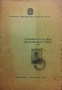 Constituição...