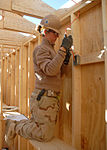Construction in Afghanistan DVIDS235630.jpg