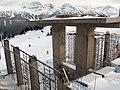 Construction of the Peak to Peak Gondola (2046887717).jpg