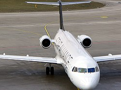 Contact Air Fokker 100.jpg