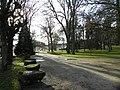 Contrexéville (Vosges) - panoramio (40).jpg