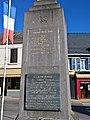 Conty - Arrière du monument aux morts WP 20180811 09 14 25 Pro.jpg