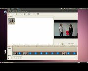 Converting-to-ogv-pitivi-video-editor.ogv