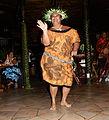 Cook Islands IMG 4311 (8451961203).jpg