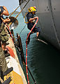 Cooperation Afloat Readiness and Training Thailand 2010 DVIDS280107.jpg