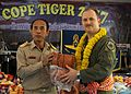 Cope Tiger participants give back to local school, community 170322-F-QA288-0017.jpg