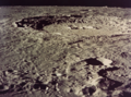 Copernicus dall'Apollo 17.png
