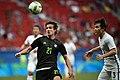 Coréia do Sul x México - Futebol masculino - Olimpíada Rio 2016 (28794441512).jpg