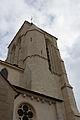 Corbeil-Essonnes IMG 2811.jpg