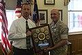 Corey Myers and Carl Jensen USMC-100816-M-3392W-002.jpg