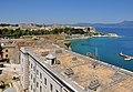 Corfu Old Fortress R08.jpg