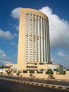 Hotel Corinthia Lisbon Privilidge Room