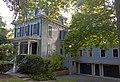 Corlies-Ritter-Hart House, Poughkeepsie, NY.jpg