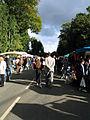 Cormeilles-en-Parisis 3 videgrenier.jpg
