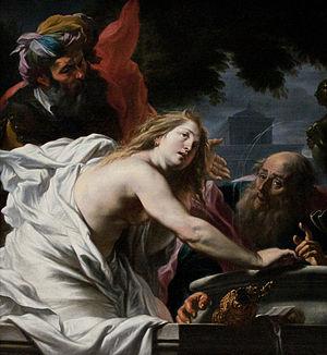 Schut, Cornelis (1597-1655)