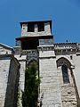 Cornille église (3).JPG