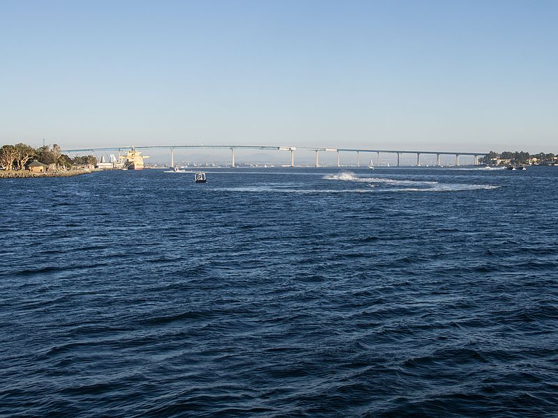 File:Coronado Bridge (00033).jpg