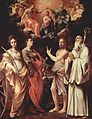 Coronation of Mary with saints by Guido Reni.jpg
