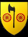 Corpo charrons rouen.png