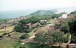 Corregidor DN-ST-86-01667. JPEG