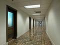 Corridor, Federal Building and U.S. Custom House, Denver, Colorado LCCN2010719095.tif
