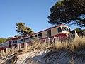 Corse-04783-Calvi-train touristique.jpg