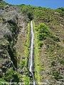 Costa Norte da Ilha da Madeira - Portugal (4976709961).jpg