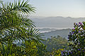 Costa Rican view.jpg