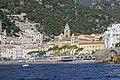 Costiera amalfitana -mix- 2019 by-RaBoe 293.jpg