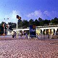 Costinesti, 1976 year, Romania - panoramio.jpg