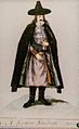 Costume of a Saxon student.jpg