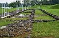 Coteau-du-Lac fortifications2.jpg