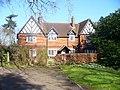 Cottage by Heath Hall - geograph.org.uk - 1172523.jpg