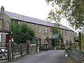 Cottage near the Cowshill Hotel - geograph.org.uk - 593231.jpg