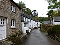 Cottages in Helford (geograph 4229019).jpg