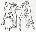Coubertin Traite d Escrime equestre, 1906 (page 10 crop).jpg