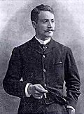 Lucien Waléry