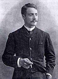 Count Stanislaw Julian Ignacy Ostrorog.jpg